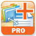 Icon DMConnect_Pro_74x74