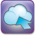Icons_CloudConnect
