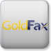 Kyocera_App_Icon_GoldFax_043012