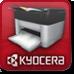 Kyocera_App_Icon_MobilePrint