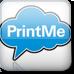 app-efi-printme