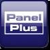 app-panel-plus