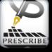 app-prescribe